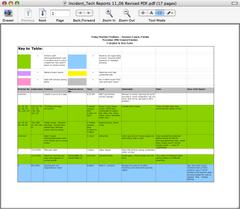 Revised_pdf_screenshot